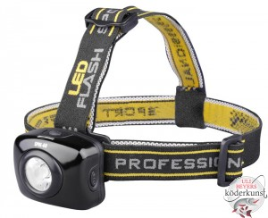 Spro - LED Head Lamp - SPHL60