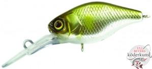Illex - Deep Diving Chubby 38 - Ayu