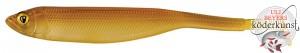 Fox Rage - Tiddler Fast - Gold Shiner