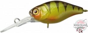 Illex - Diving Chubby 38 - Perch