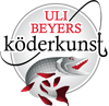 Uli Beyers Angelshop