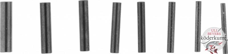 Pezon & Michel - Double Brass Tube