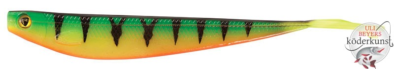 FOX Rage - Forktail 13,5cm - Fire Tiger