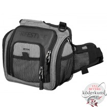 Spro - Freestyle Shoulder Bag
