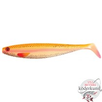 Fox Rage - Pro Shad Natural Classic 2 - Golden Trout
