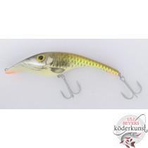 Zalt - Zalt - 14cm - Murky Beast S3