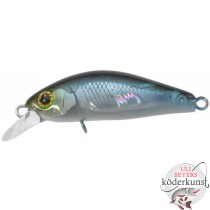 Illex - Chubby Minnow 35 SP - NF Ablette