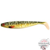 Fox Rage - Pro Shad Natural Classic 2 - Pike