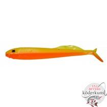 Gunki - V²IB - Chick Orange Belly - Auslaufware!!!