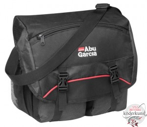 Abu - Premier Game Bag