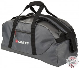 Greys - Duffle Bag