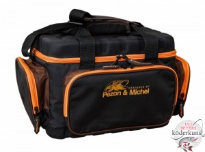 Pezon & Michel - Box Bag Pike Addict GM