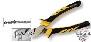 Spro - Crimping Zange 14cm