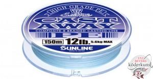 Sunline - New Saltimate Cast Away