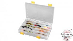 Spro - Hard Baits Box - XL