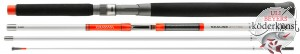 Daiwa - Sealine XT Travel Interline 4-Teilig